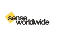 Copy of SWW Logo 01@2x-100